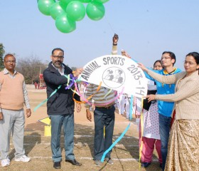 GM.BLISSFUL-INAUGURATION-IN-SPORTS-DAY