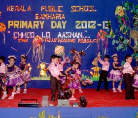 GM.STUPENDOUS-PERFORMANCE-BY-TINY-TOTS-PRIMARY-DAY