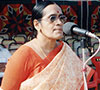 GM.The-First-Pricipal-Mrs.Vatsala-Rama-Krishnan-addressing-the-audience